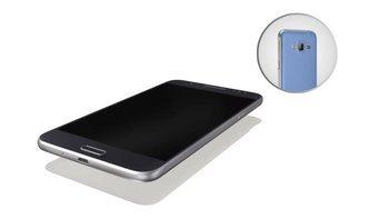 Apple iPhone 6s Plus Invisible Case High-Grip