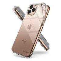 RINGKE AIR IPHONE 11 PRO MAX CLEAR