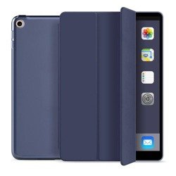 TECH-PROTECT SMARTCASE IPAD 7/8 10.2 2019/2020 NAVY BLUE
