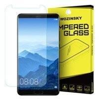 Wozinsky Tempered Glass szkło hartowane 9H Huawei Mate 10 Lite