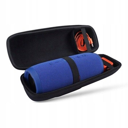TECH-PROTECT HARDPOUCH JBL CHARGE 3 BLACK